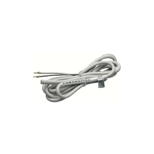 0010701-Abtauheizung-SI-Heizkabel-Roller