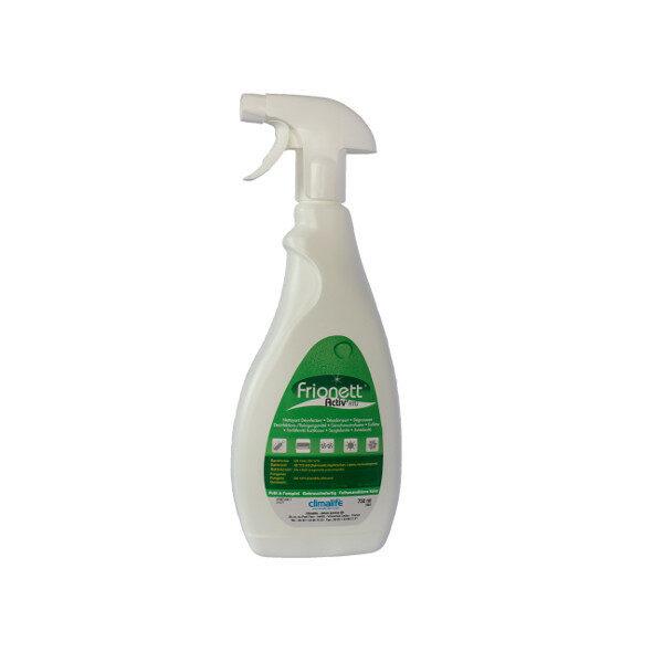 0051003-Activ-RTU-Spray-Frionett-750ml