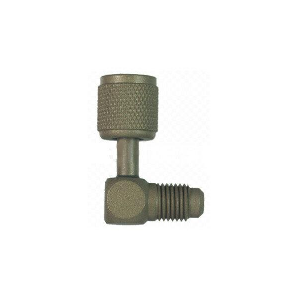 0081017-Schnellkupplung-QC-E4-gebogen-Refco-9884865