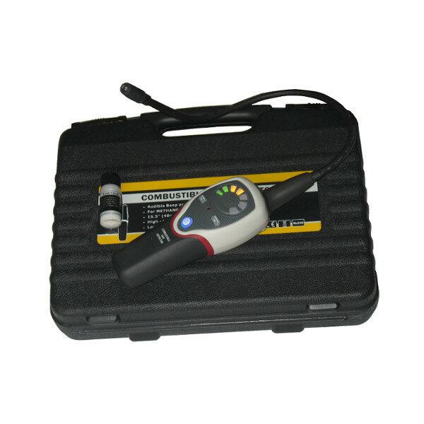 0081192-Lecksuchgerät-CGS-GS4000