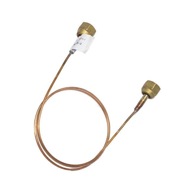 0082050-Kapillarrohr-Druckausgleichsleitung