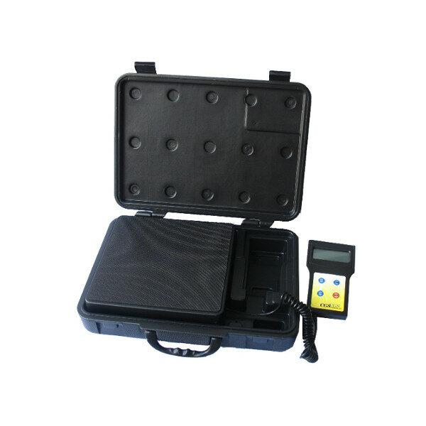 0082070-Kältemittelwaage-CGS-Handschug-CC500