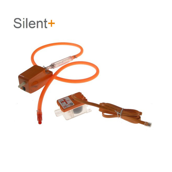 0083020-Kondensatpumpe-Mini Orange-Aspen-FP3313