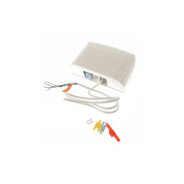 0083021-Tauwasserpumpe-Mini-Blanc-Deluxe-MS-461-Aspen-FP1080