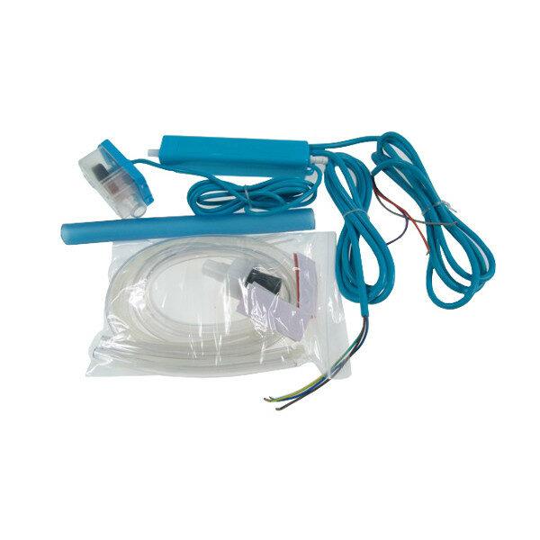 0083080-Kondensatpumpe-Mini-Aqua-Aspen-FP2406