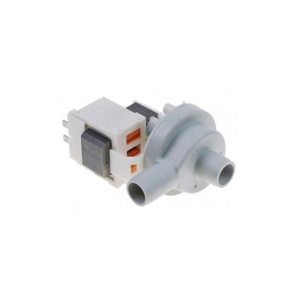 0083511-Pumpe-DP025-258-Hanning