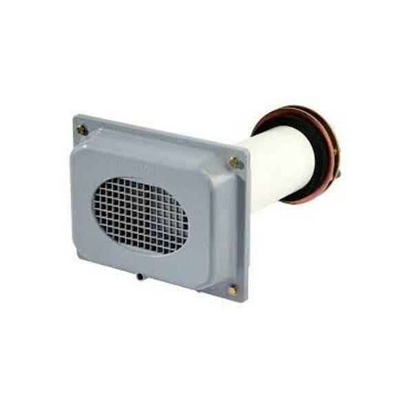 0090030-Druckausgleichventil-Fermod-2230