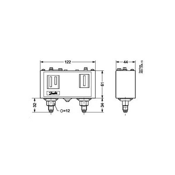 0090230-Druckschalter-Danfoss-KP17W-060-127566_2
