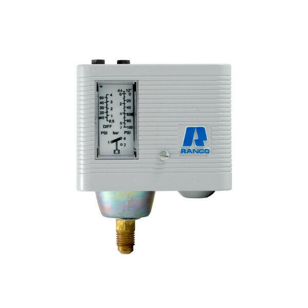 0090330-Druckschalter-Ranco-016-H6750