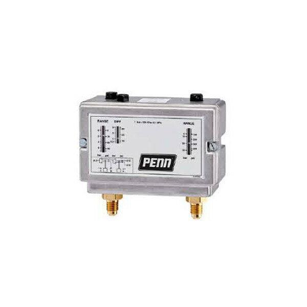 0090670-Druckschalter-Penn-P78-LCW-9300-Duo-HD-ND