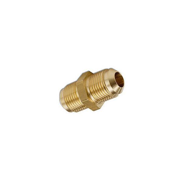0090860-Verbindungsnippel-7-16UNF-6mm