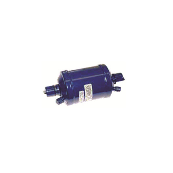 0091081-Saugleitungsfiltertrockner-Alco-ASD-28-008909