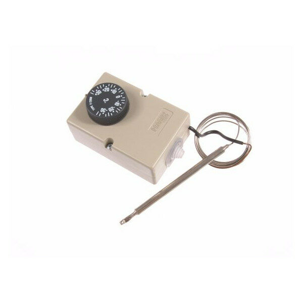 0091160-Thermostat-Prodigy-F2000