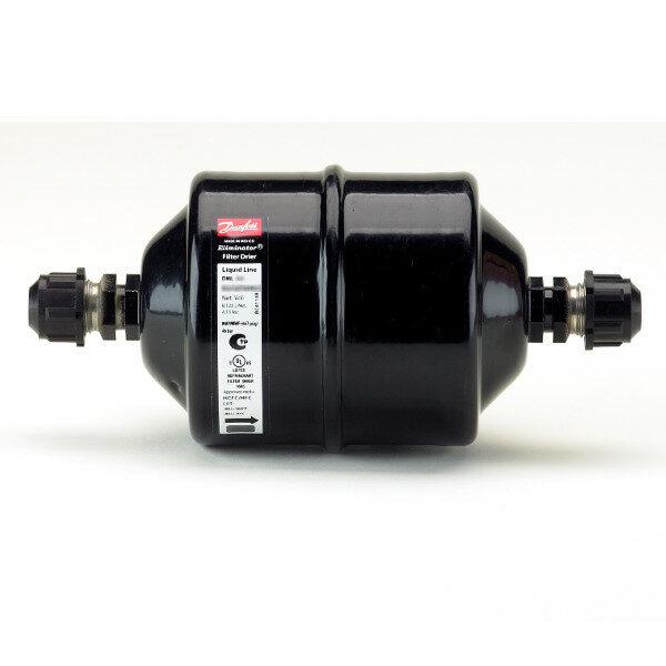 0092129-Filtertrockner-Danfoss-DML163-023Z5043