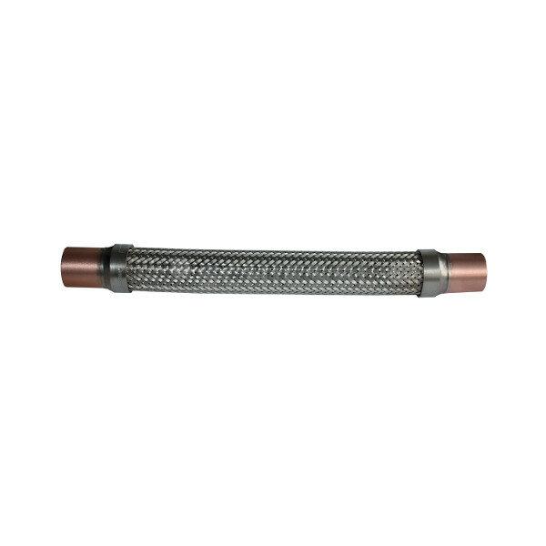 0094060-Schwingungsdämpfer-Hydra-VX11-10-12mm-288200
