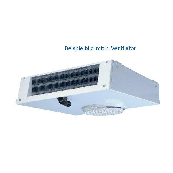 0101219-Deckenluftkühler-Küba-DFA011E-Beispiel