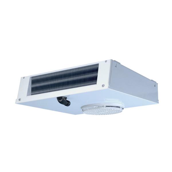 0103001-Deckenluftkühler-Küba-DFA011E