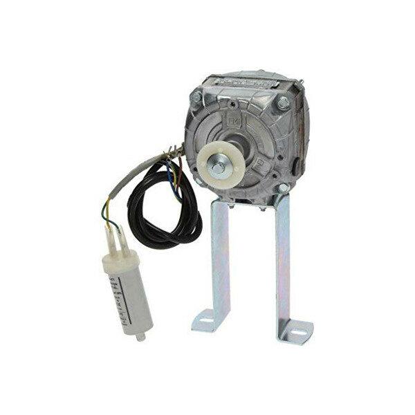 0110280-Lüftermotor-EMI-83D-2535
