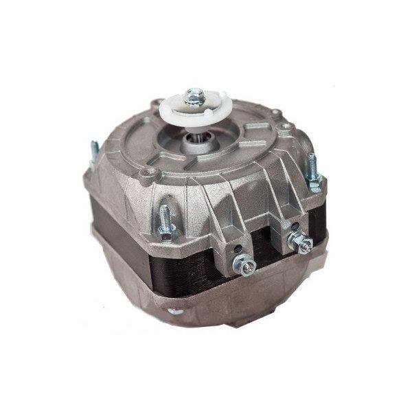 0110320-Lüftermotor-FMI-AA-812