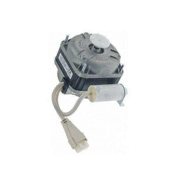 0110410-Lüftermotor-RET8T18PNN002-Rivacold-18W