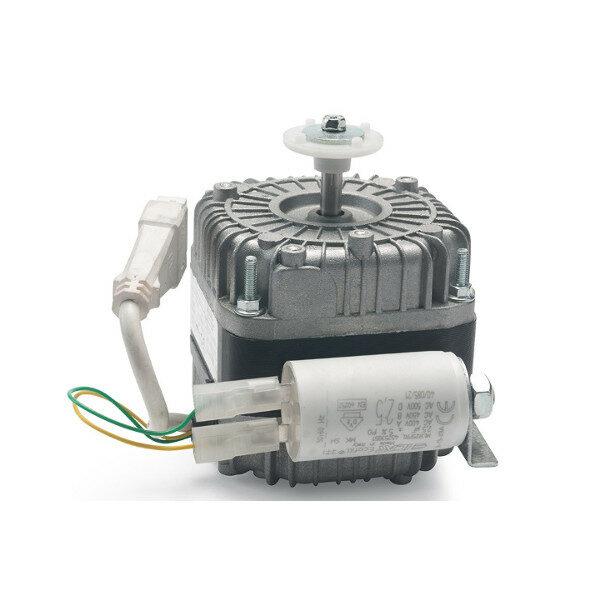 0110411-Lüftermotor-1BT35-25-1VN0-Rivacold-35W