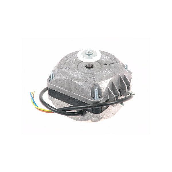 0110581-Lüftermotor-Ebm-Papst-M4Q045-BD01-01A74