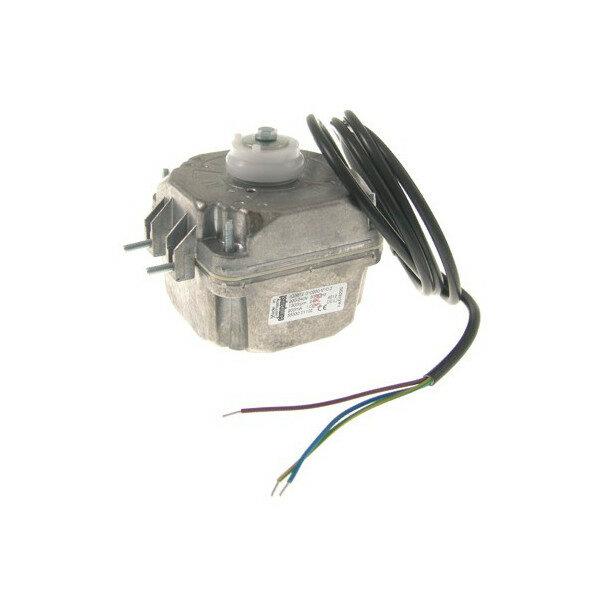 0110700-Lüftermotor-Ebm-Papst-IQ3612