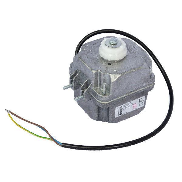 0110720-Lüftermotor-Ebm-Papst-IQ3620