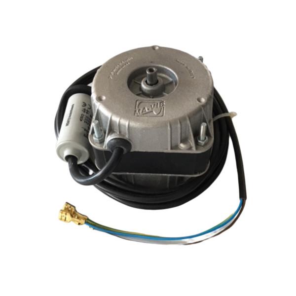 0110740-Lüftermotor-MA-VIB-3MVN023