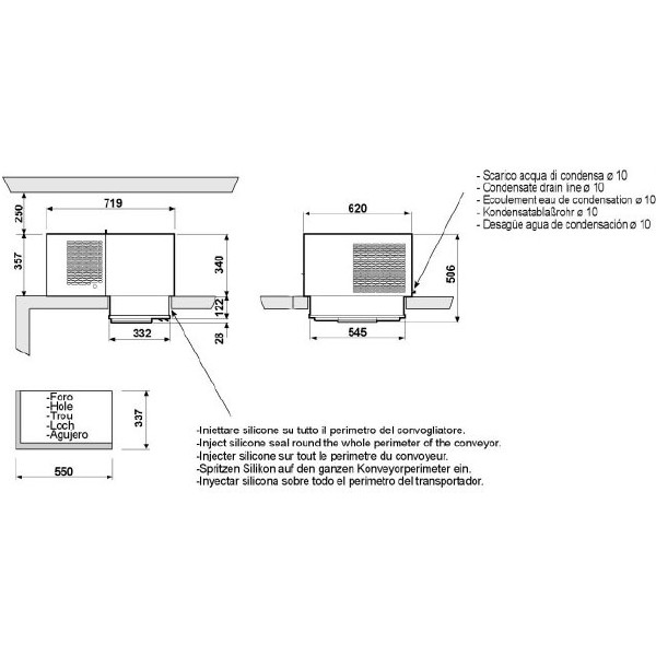 0212410-Kühlaggregat-Deckenstopfer-Technoblock-SVL1075-2
