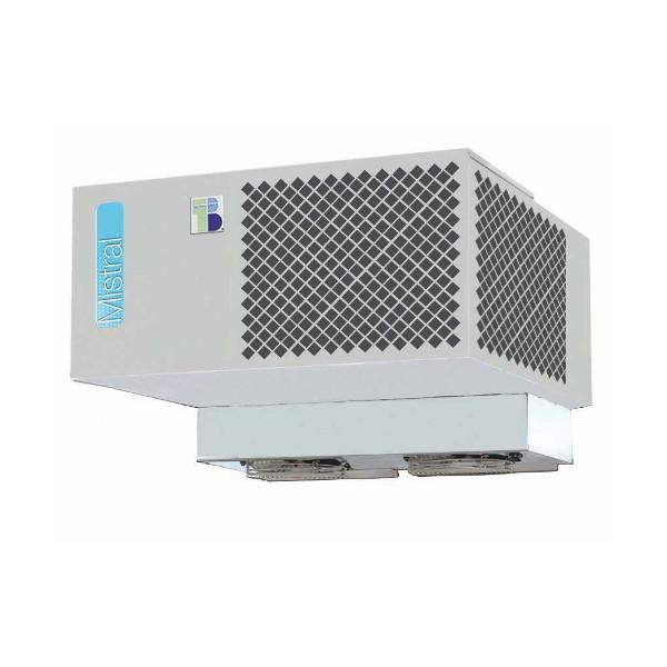 0213390-Kühlaggregat-Deckenstopfer-Technoblock-SVL0050-SVN0050