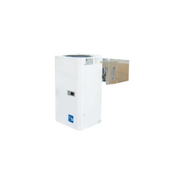0221450-Kühlaggregat-Huckepack-Technoblock-ASTN030-ATN030