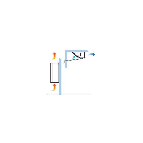 0242010-Kühlaggregat-Split-TechnoB-STX120_1