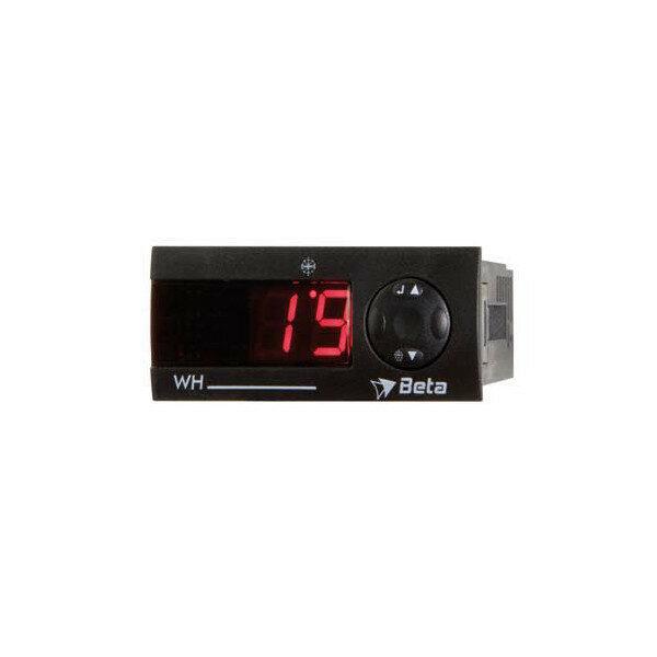 0321520-Kühlstellenregler-Beta-Electronics-WH31-1001-16A