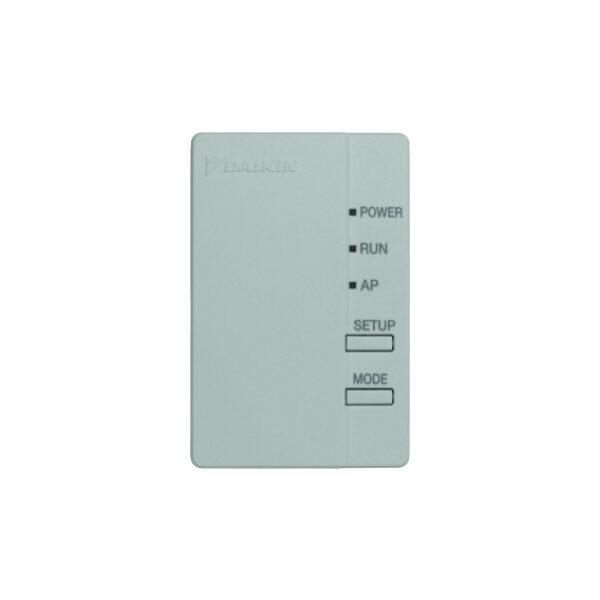 0512124-Daikin-WLAN-WiFi-Controler-BRP069B42