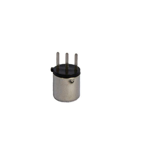 0801930-Sensor-LS4000-CGS-LSXS4