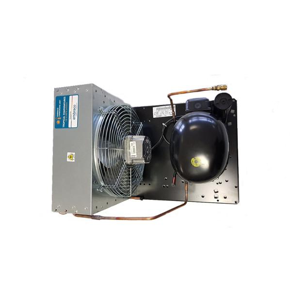0911643-Verflüssigungssatz-UNEK6210U-R290_Embraco-Kap