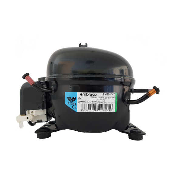 0920076-Kompressor-Embraco-EMT6144Z-R134a