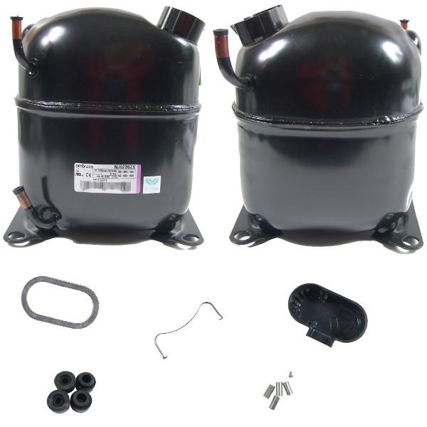 0920137-Kompressor-Embraco-Aspera-NJ6226ZX