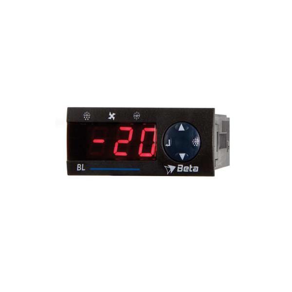 1201040-Kühlstellenregler-Beta-Electronics-BL33-2650