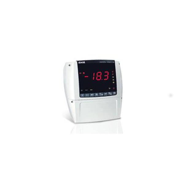 1202150-Kühlstellenregler-Dixell-XLR170