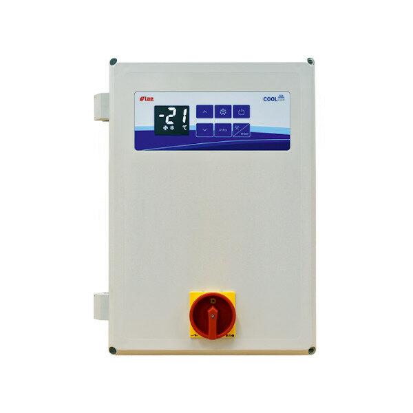 1203044-Schaltschrank-COOLcon-9DV-DL
