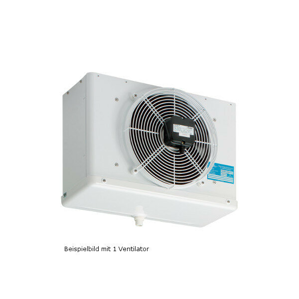 1691075-Deckenluftkühler-Roller-HVST414
