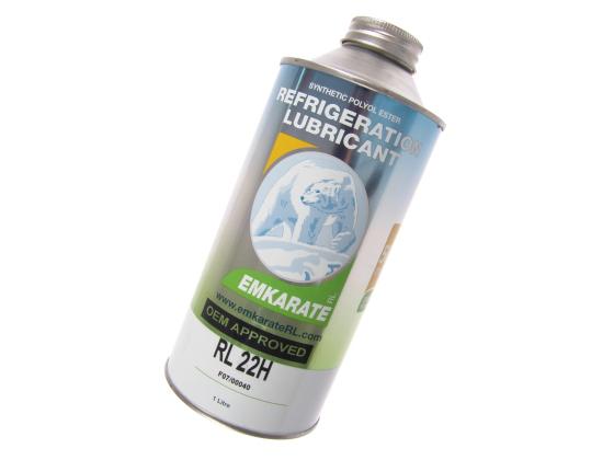 3010026-Esteröl-Emkarate-RL22H