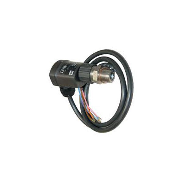 4511001-Ölniveau-Überwachung-Bitzer-OLC-K1-34733403