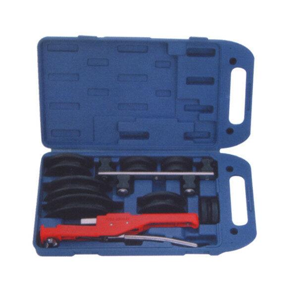 8194660-Biegegerät-CGS-Handschug-CH505M