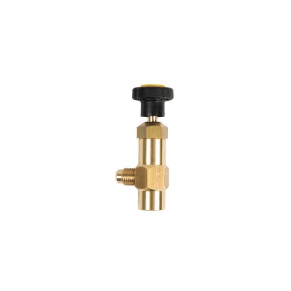 9011162-Adapter-R290-R600A-REFCO-10612-2