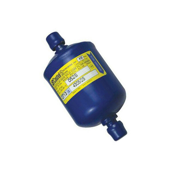 9109008-Filtertrockner-Castel-4305-2S