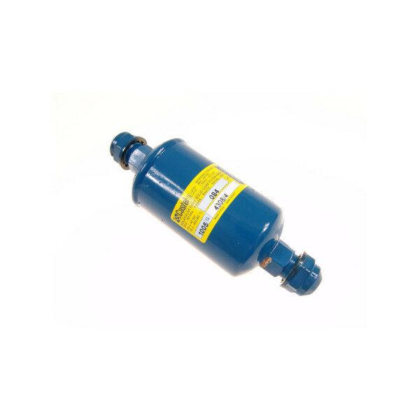 9109017-Filtertrockner-Castel-4308-4