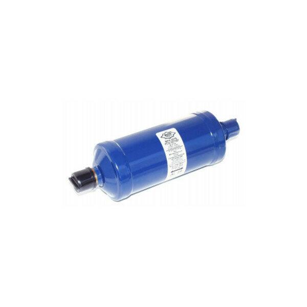 Bi-flow-Filtertrockner-Alco-BFK